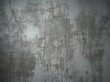 Fototapety Graue Steinwand mit Kratzern als Hintergrund