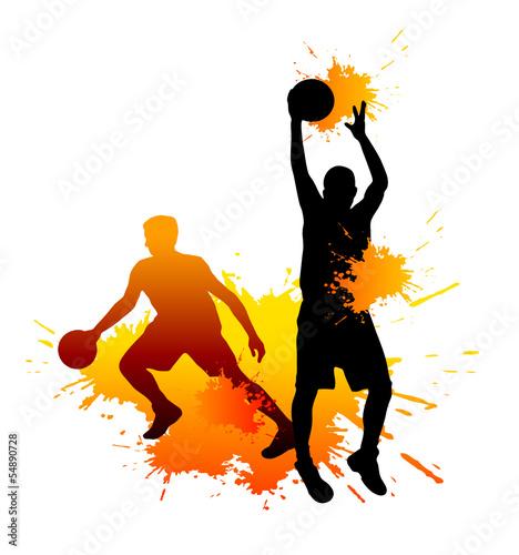 Basketball - 41