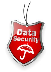 Data Security - Sign