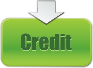 bouton credit