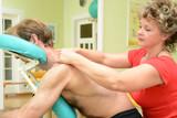 Physiotherapie 22