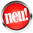 neu! Button, Icon