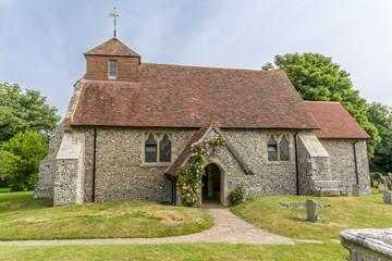 Kirche in England