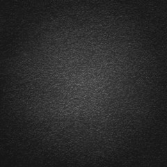 Dark Concrete Texture vector background