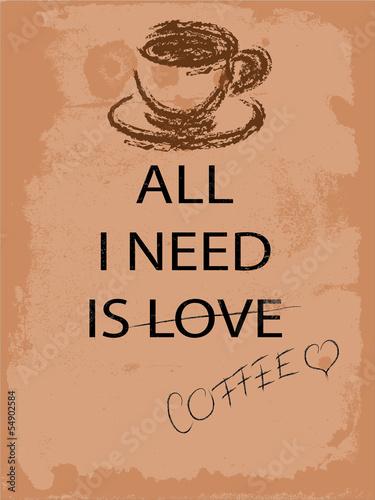 potrzebowac-kawy