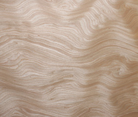 wood section pattern