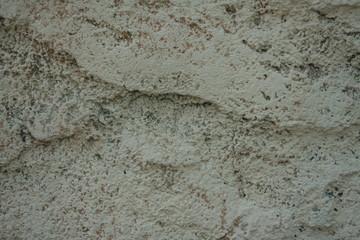 Marmo grezzo come sfondo