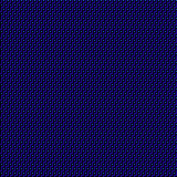 Seamless Dark Blue Texture