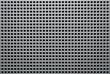 Detaily fotografie Silver metal mesh texture