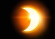 The Black Sun - 54923371