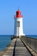 ������, ������: Le phare Saint Nicolas