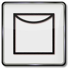 Schild 1014