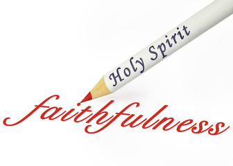 HS faithfulness