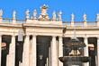 ������, ������: Piazza San Pietro Citt
