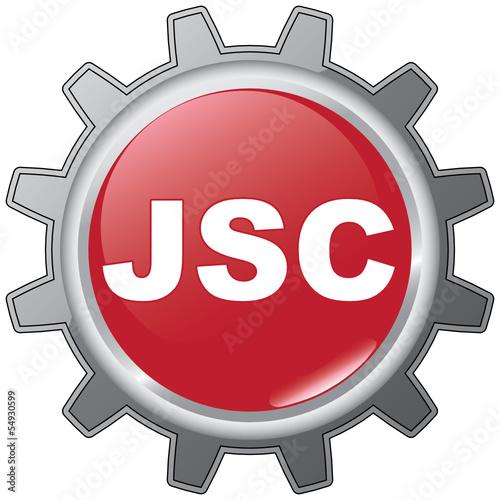 JSC ICON