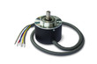 Rotary encoder for automation system - 54931129