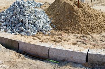 steine0608a