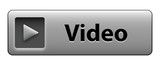 VIDEO Web Button (play launch start click here watch now go)