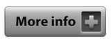 MORE INFO Web Button (information search learn now about us)