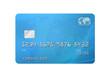 Credit Card - 54940108