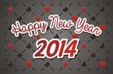 casino new year 2014