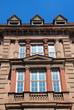 Klassizismus in Nürnberg