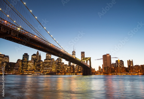 Fototapeten,york,neu,brücke,stadt