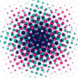 Raster bitmap background - 54946923