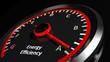 Energy efficiency rating - 54958920