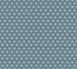 Stylish vintage seamless pattern.