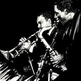 jazz brass musician - 54965375