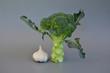Vegetables 38