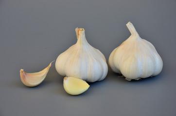 Vegetables 36