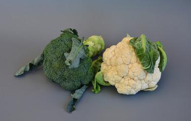 Vegetables 37