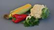 Vegetables 51