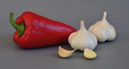Vegetables 50