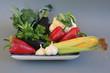 Vegetables 59