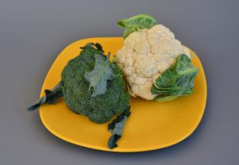 Vegetables 58