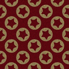Carpet. Seamless texture.