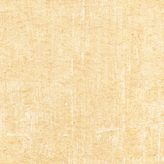 old beige paper texture with white stains