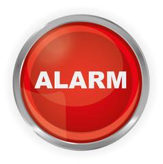 Alarm Glossy