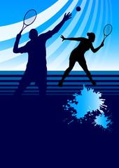 tennis - 136