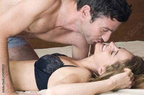 Junges Paar kssen Sex Maniacs Porno videos - Goutube