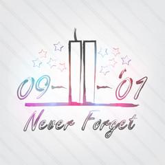 WTC Typography