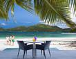 vacances paradisiaques aux Seychelles