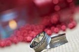 wedding rings - 55005167