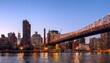 Fototapeten,neu,york,stadt,rivers