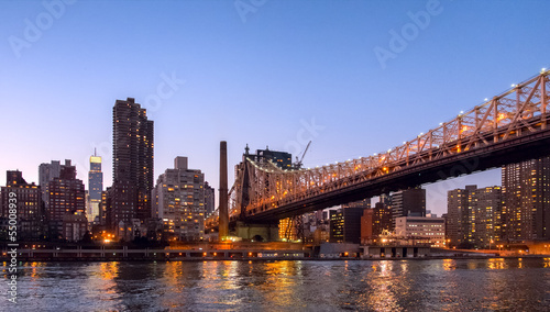 Fototapeten,neu,york,stadt,fluß