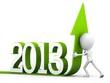 2013 up