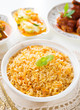 Biryani rice or briyani rice